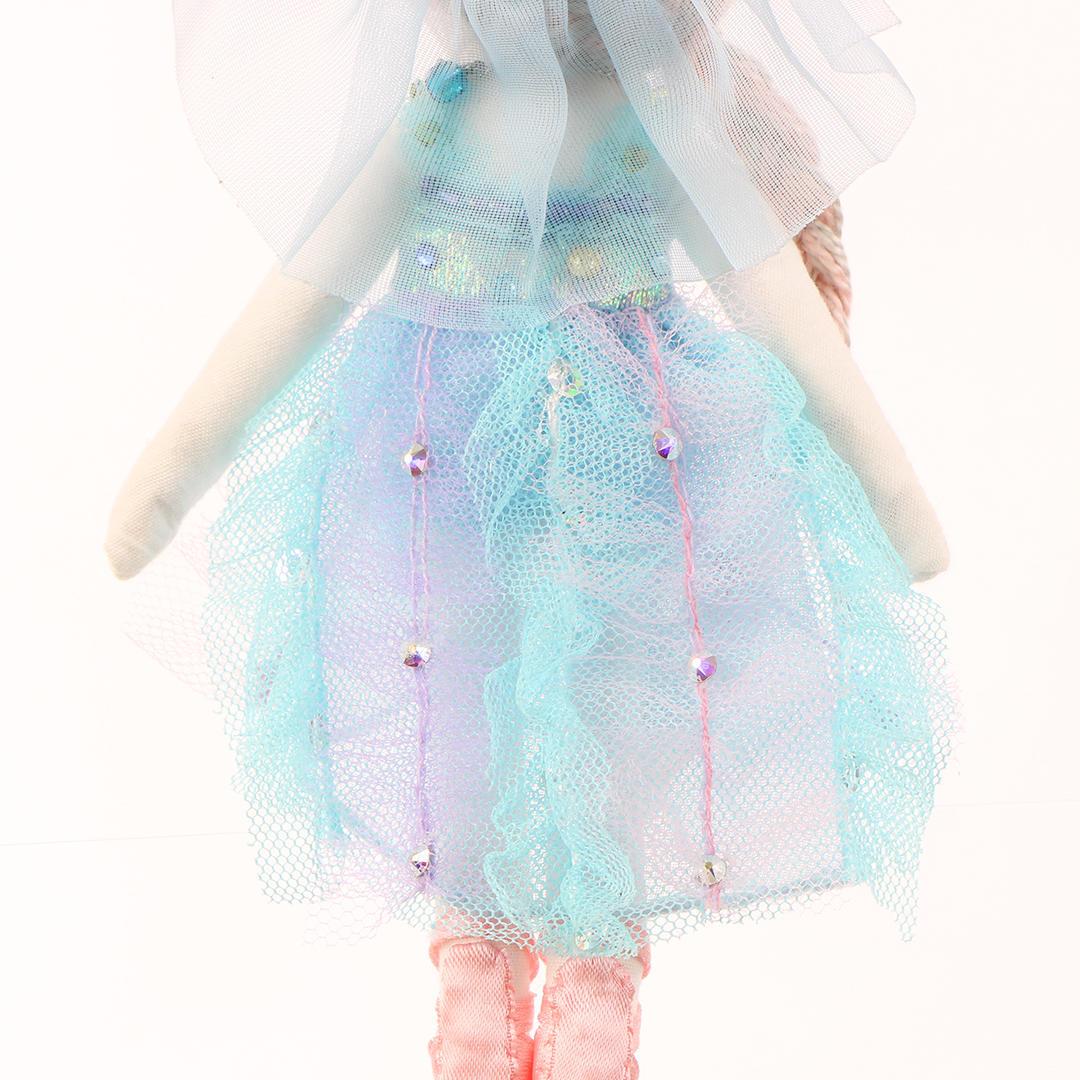 1110_dress_design_14.jpg
