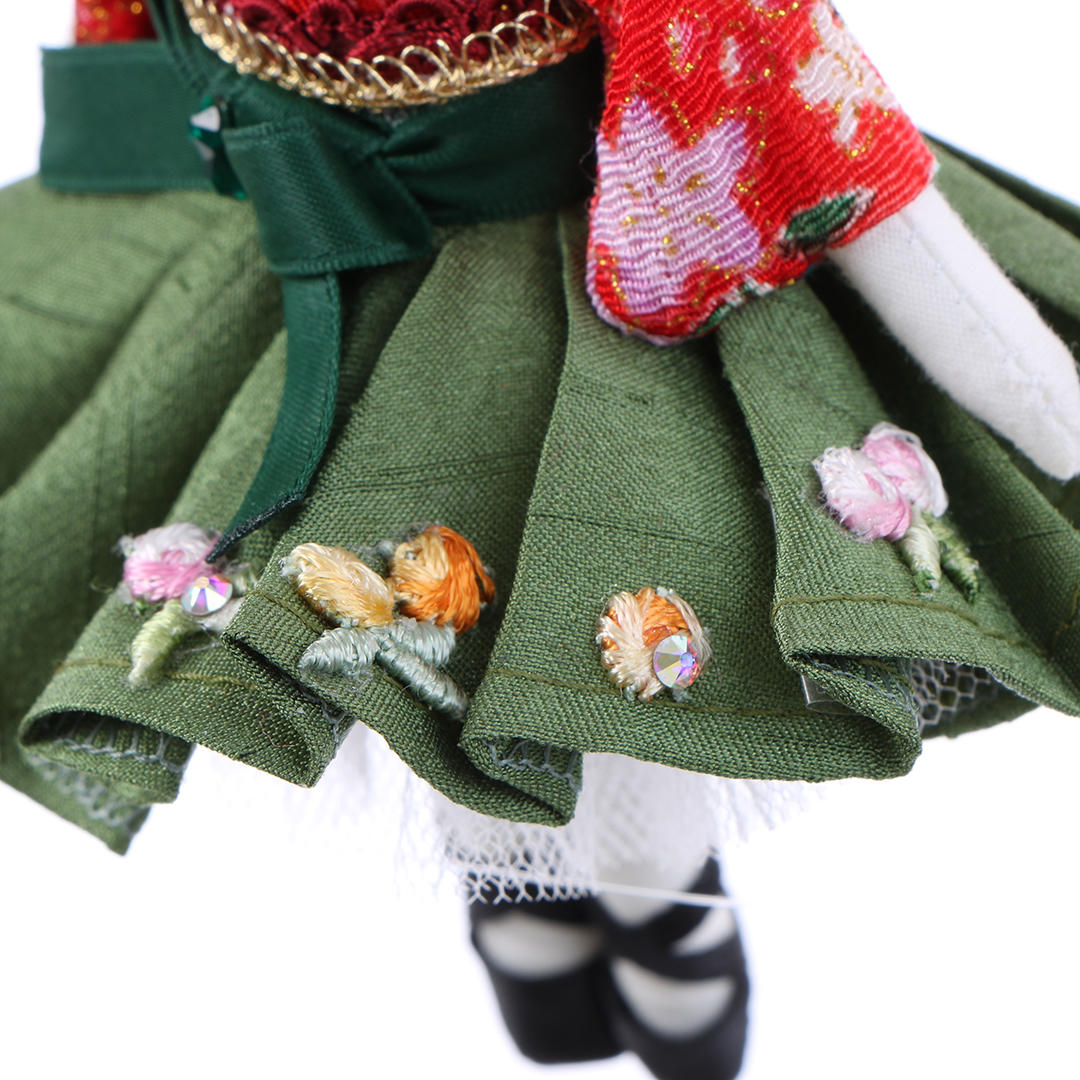 1110_dress_design_19.jpg
