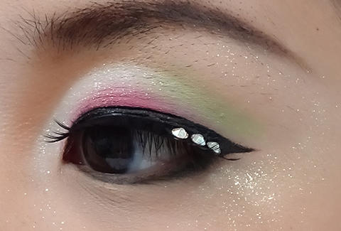 1117_eyelashC_point_A.jpg