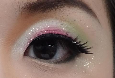 1117_eyelashC_point_C.jpg