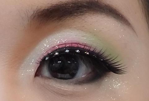 1117_eyelash_a_full.jpg