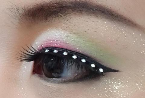 1117_eyelash_a_full_yoko.jpg