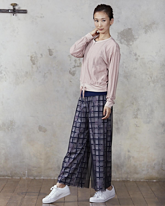 1124_knitwear_01.jpg