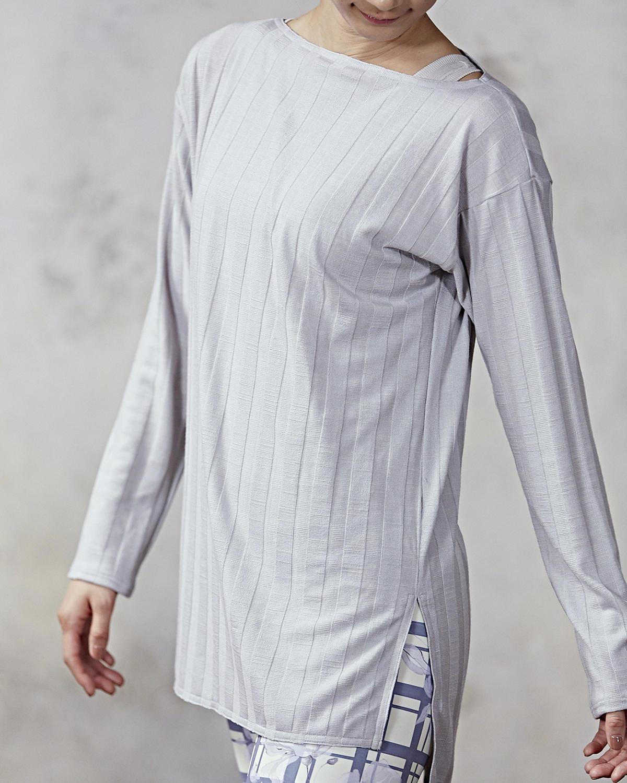 1124_knitwear_03.jpg