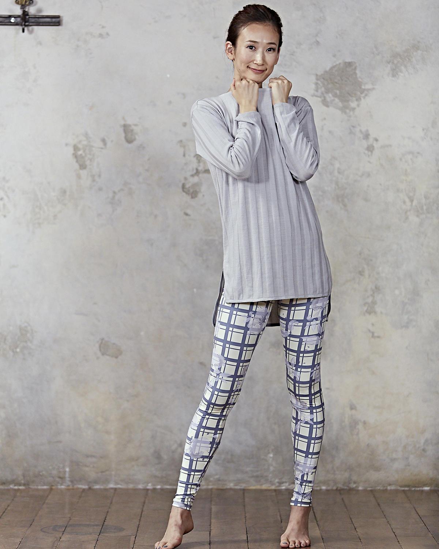 1124_knitwear_04.jpg