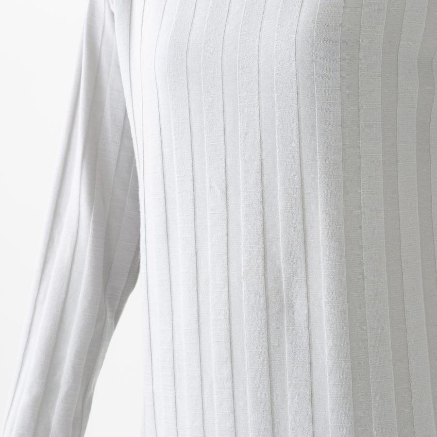 1124_knitwear_sozai01.jpg