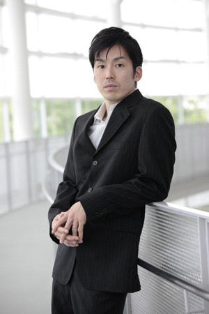 写真/Kishin SHINOYAMA