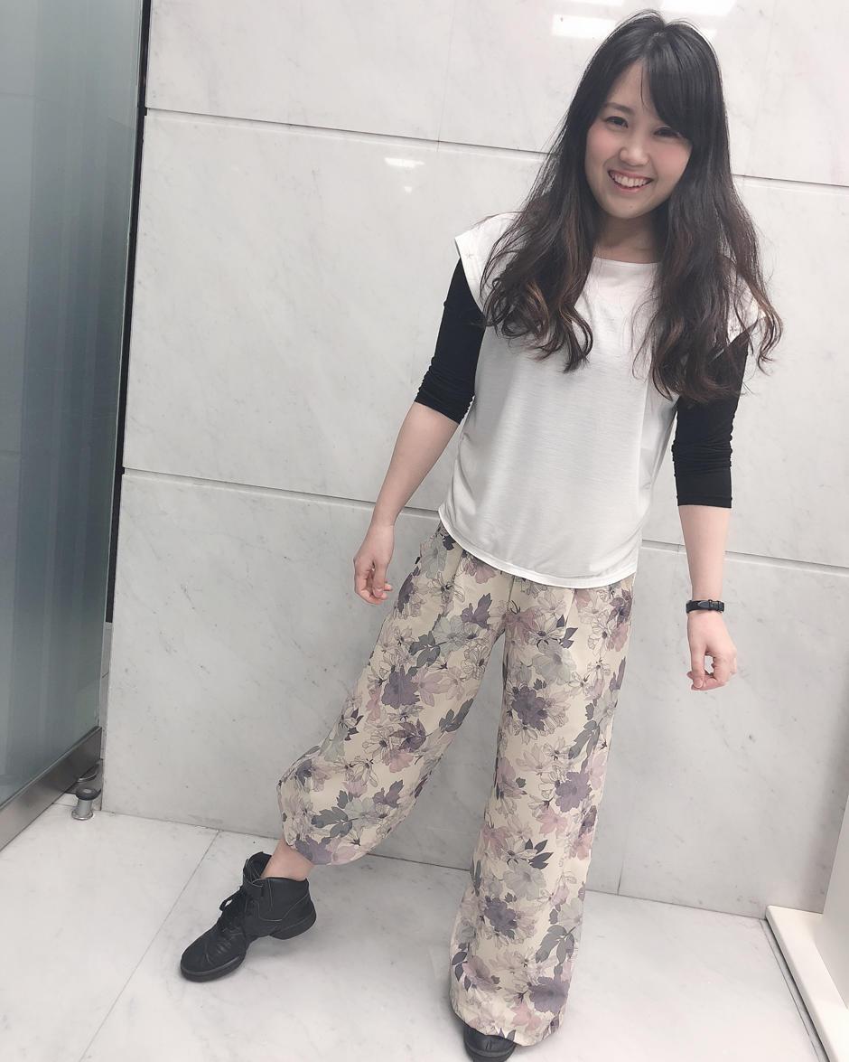 1218_staffcd_kichijoji_02.jpg