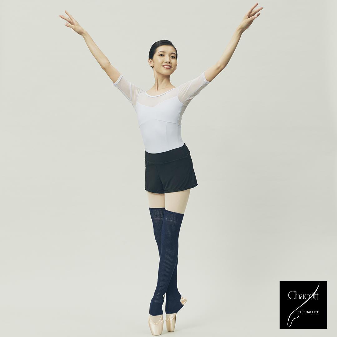 12del_ballet_06_02.jpg