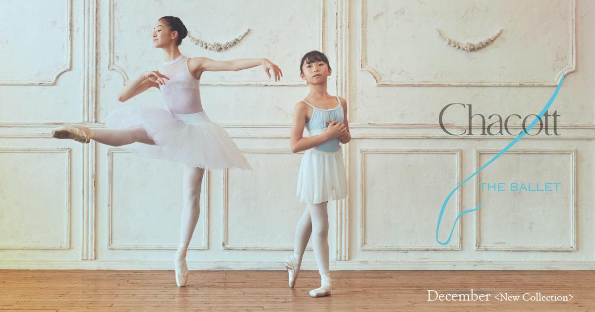 12del_ballet_junior_ogp.jpg