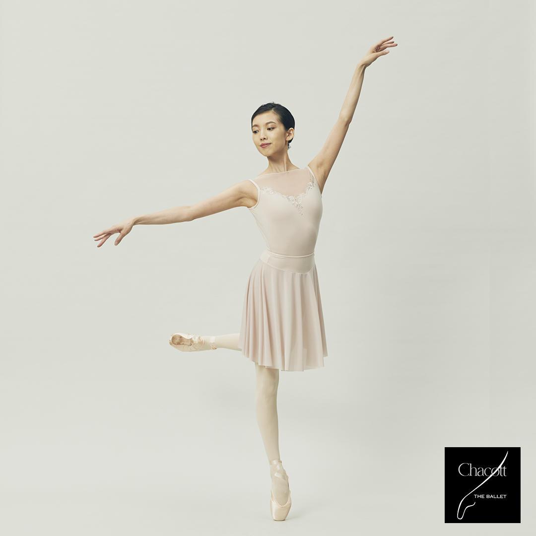 12del_ballettrend_01.jpg