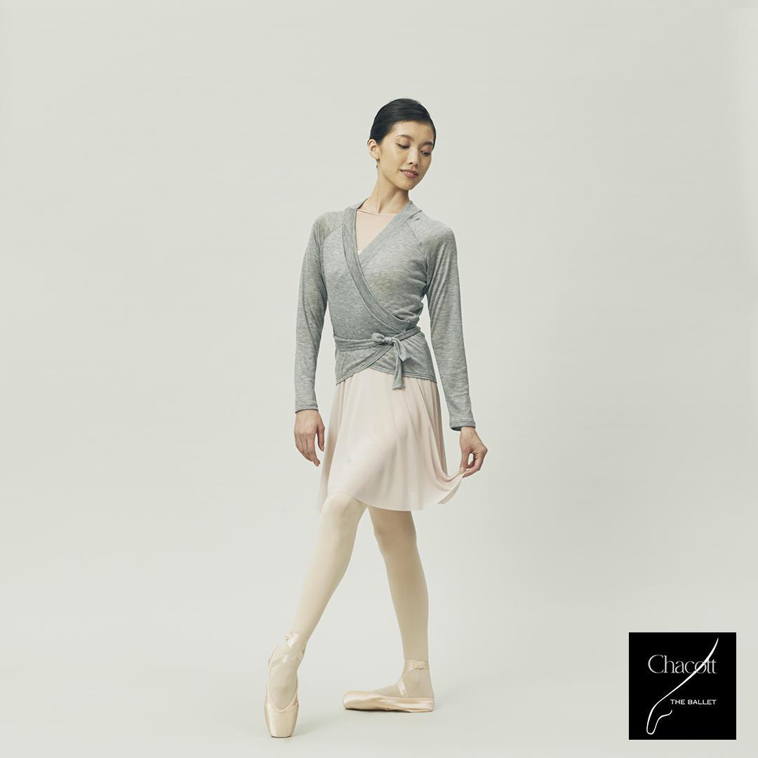 12del_ballettrend_02.jpg