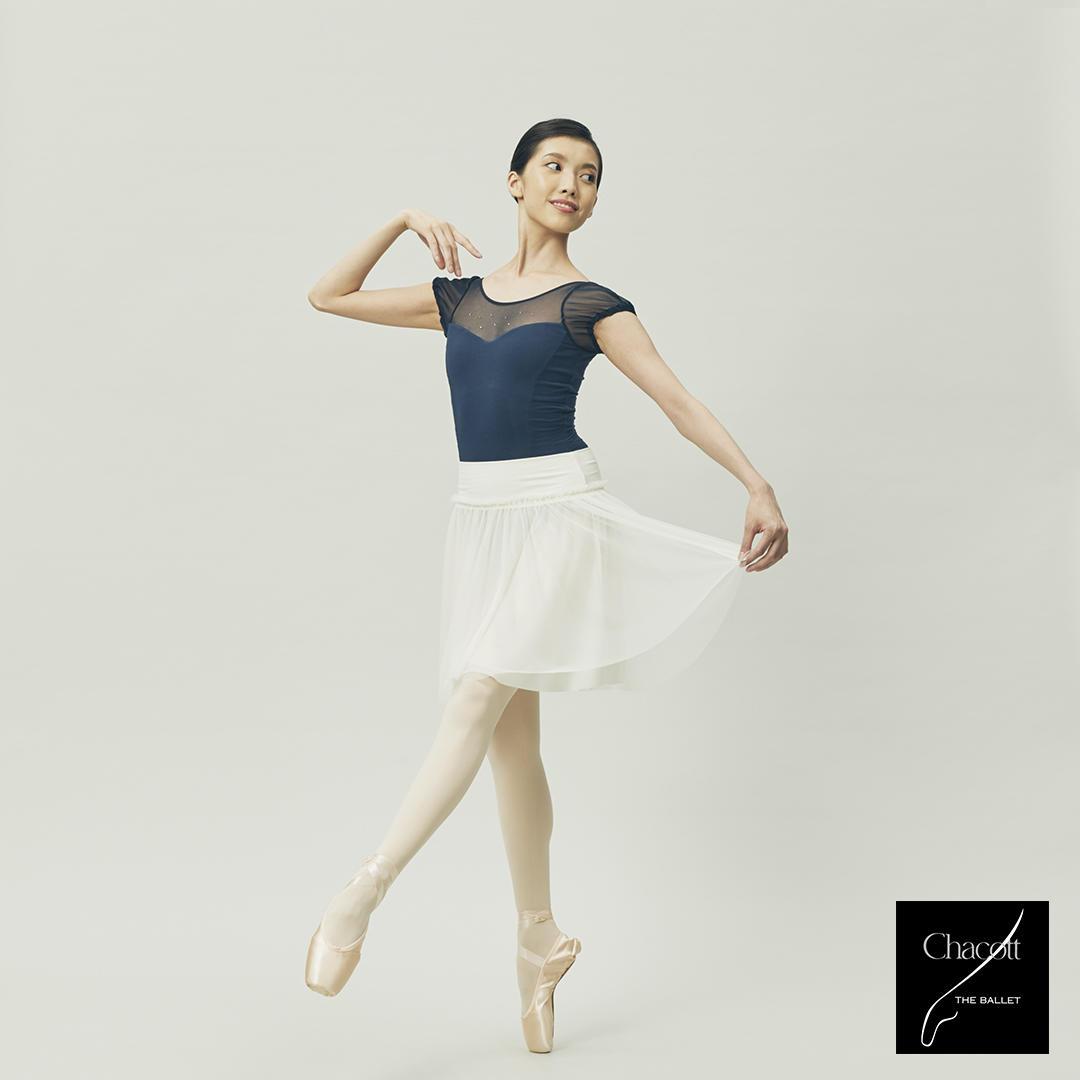 12del_ballettrend_03.jpg