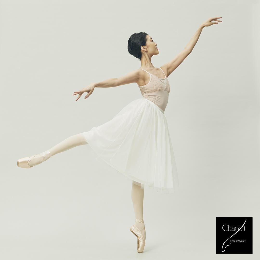 12del_ballettrend_04.jpg