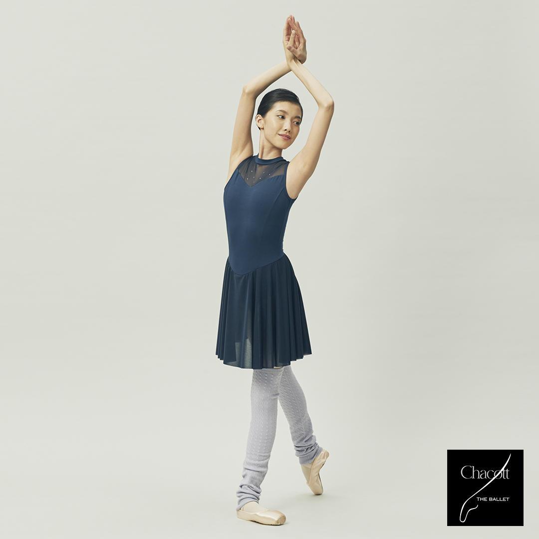 12del_ballettrend_05.jpg