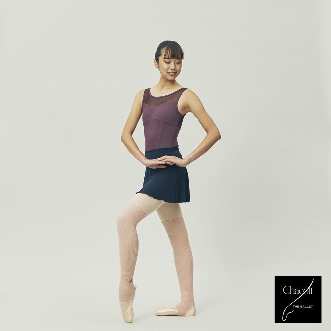 12del_ballettrend_07.jpg
