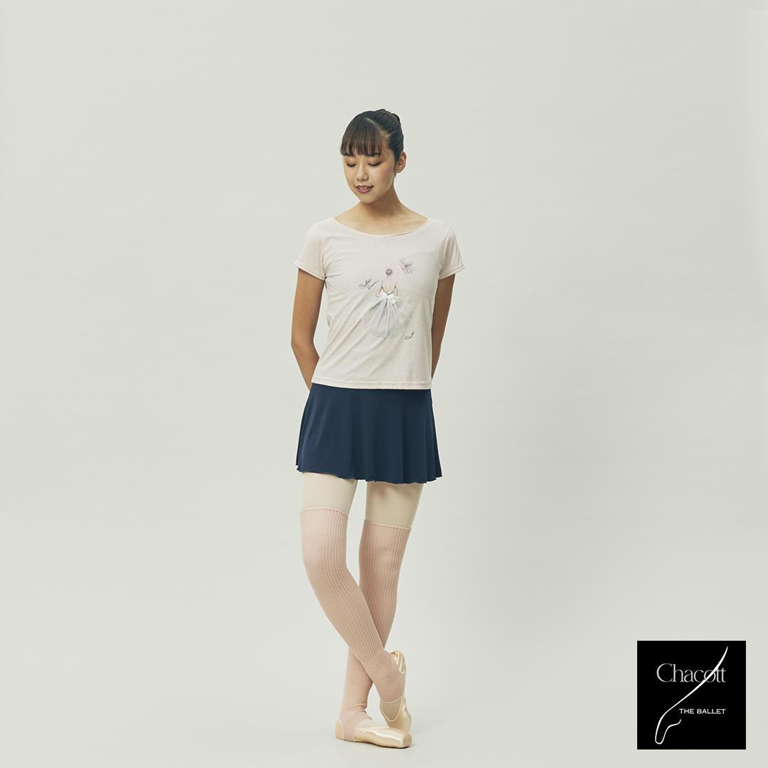 12del_ballettrend_08.jpg