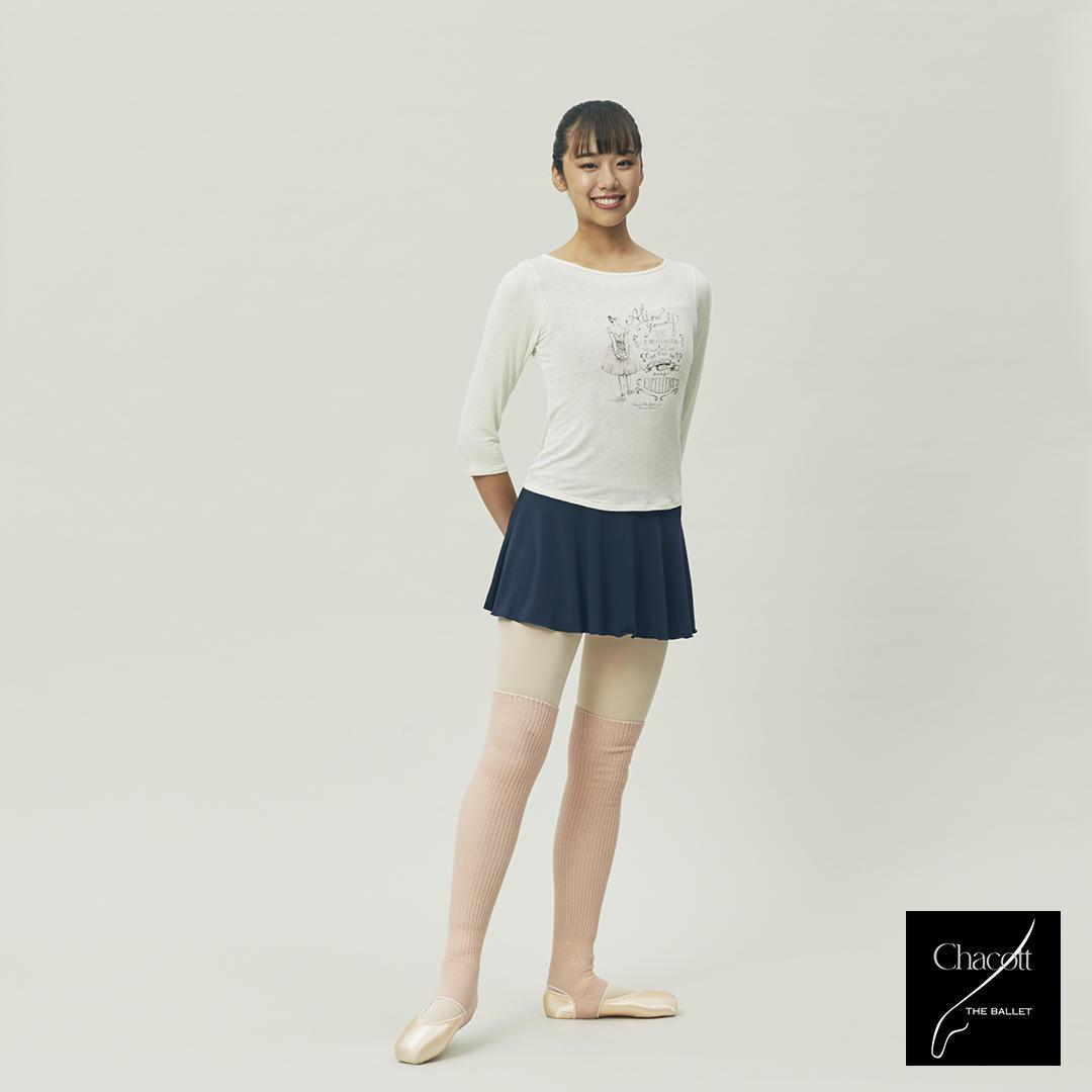 12del_ballettrend_09.jpg