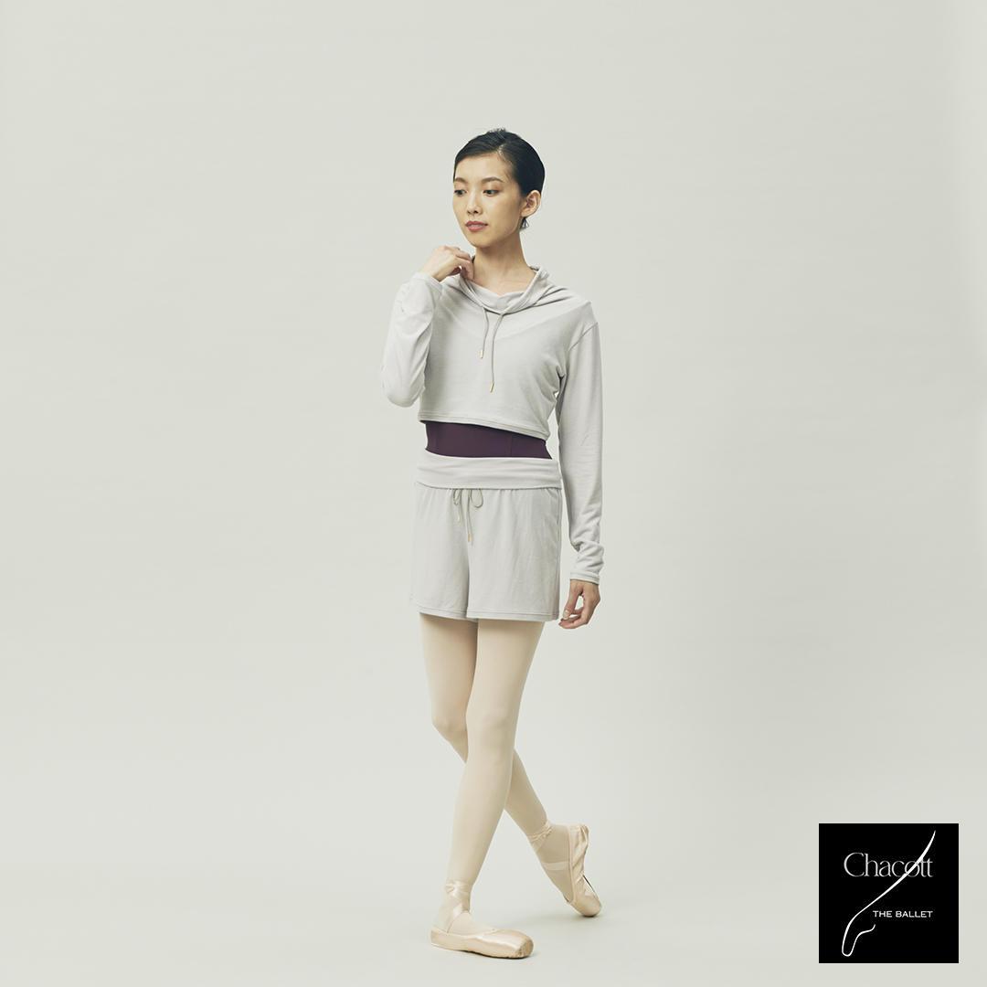12del_ballettrend_10.jpg