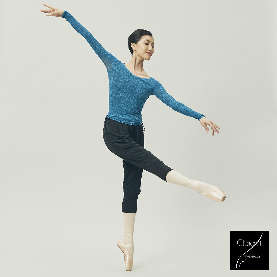 12del_ballettrend_11.jpg