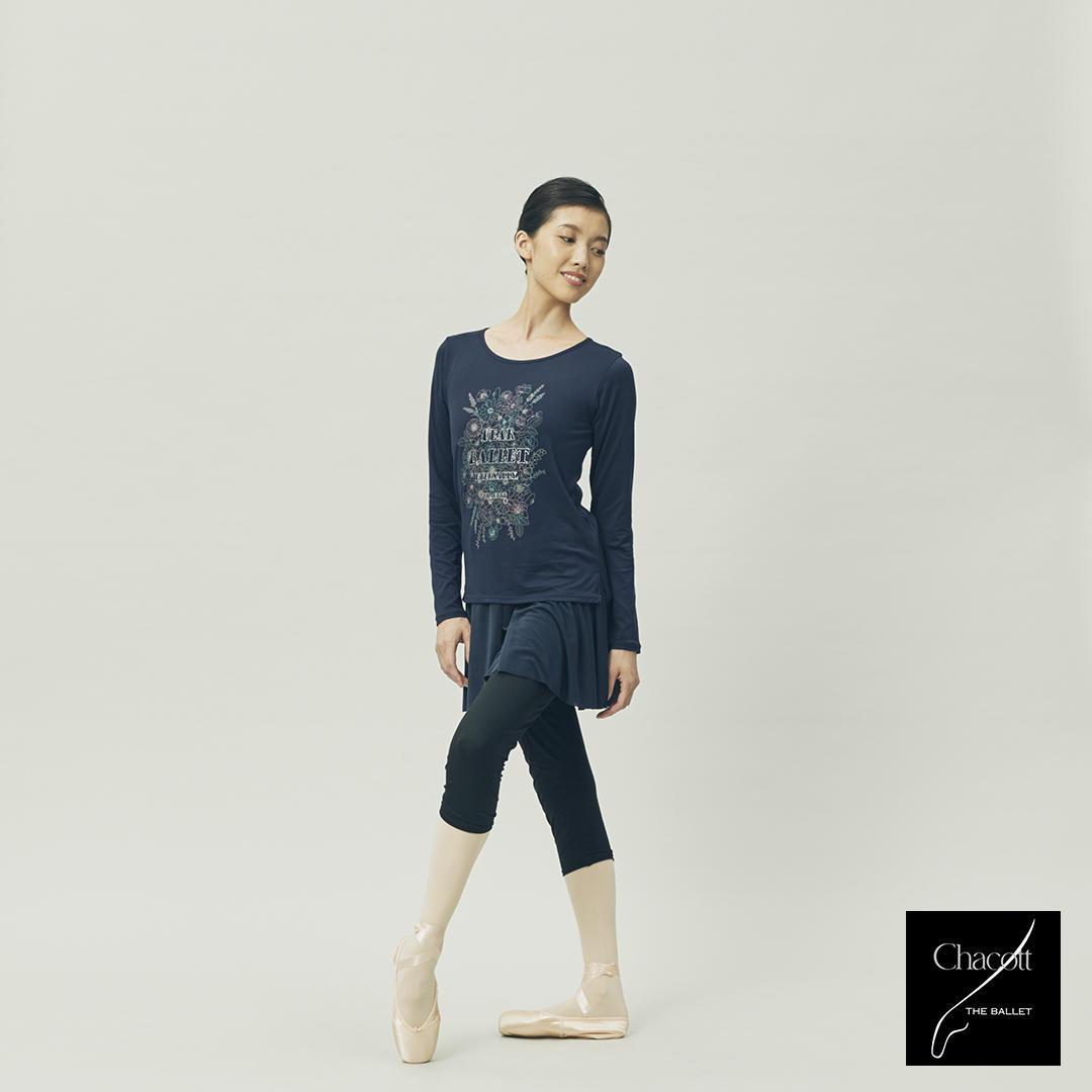 12del_ballettrend_12.jpg