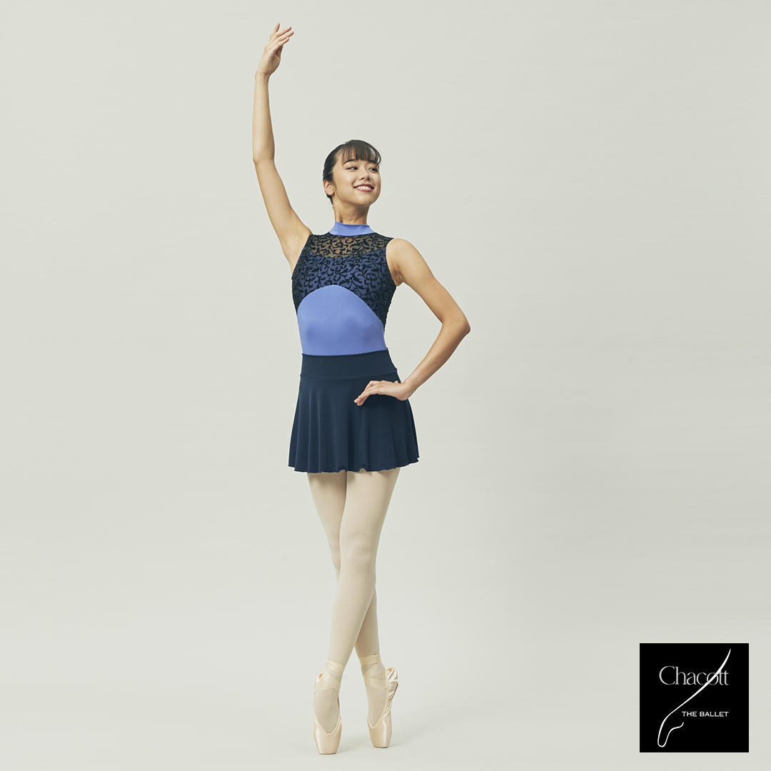 12del_ballettrend_14.jpg