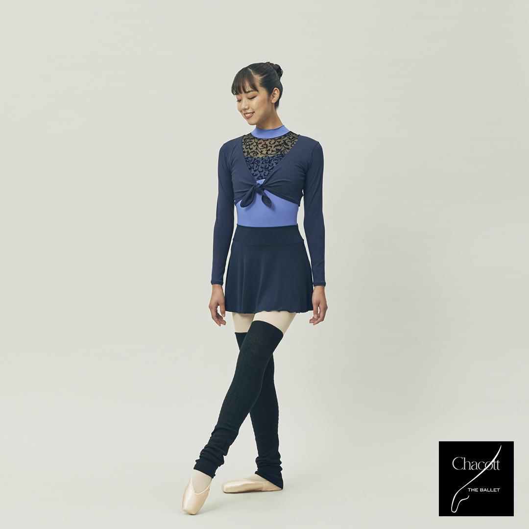 12del_ballettrend_15.jpg