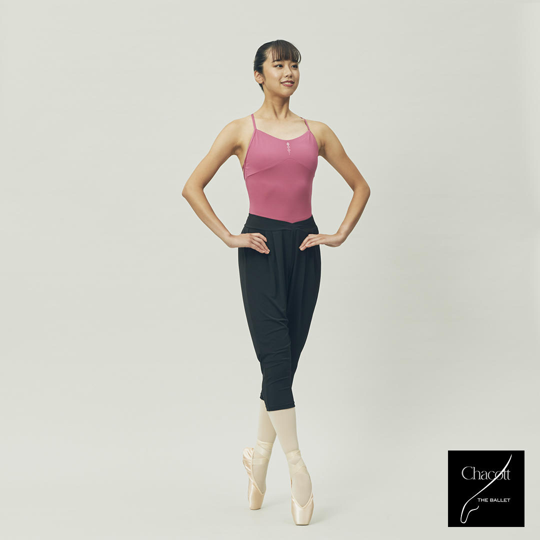 12del_ballettrend_16.jpg