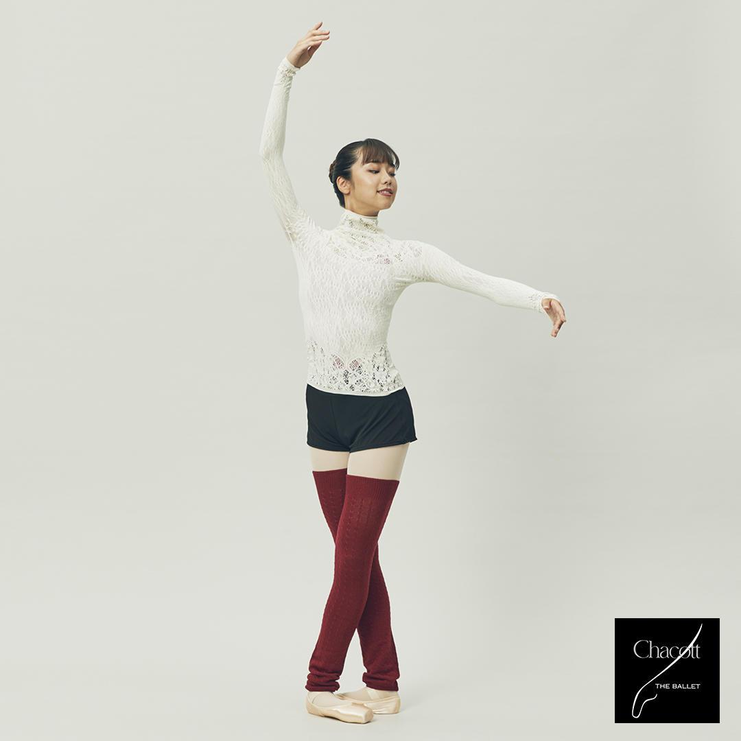 12del_ballettrend_17.jpg