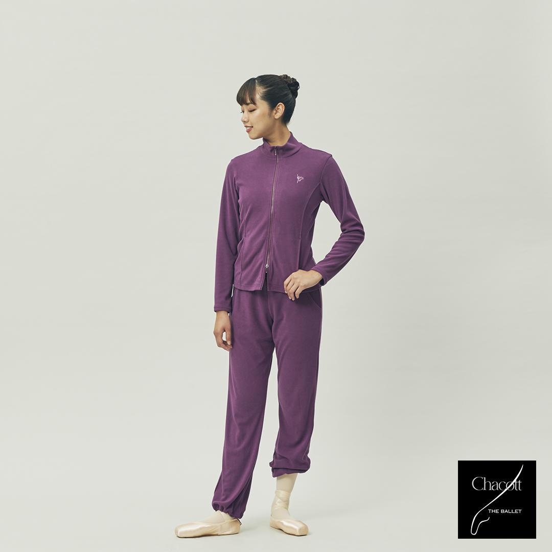 12del_ballettrend_18.jpg