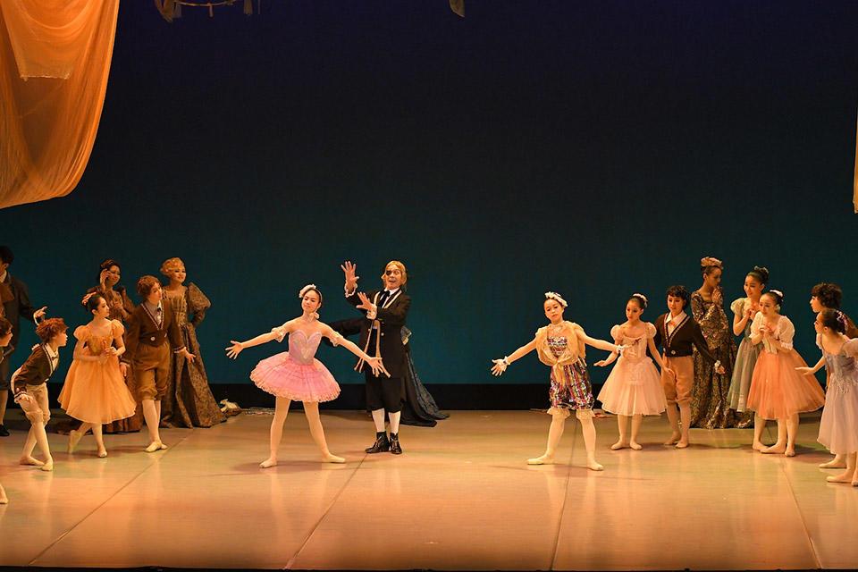 iS-Ballet-2019-Festival-撮影:岡村昌夫(テス大阪)0494.jpg