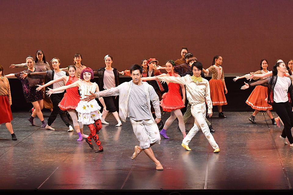 有馬バレエ70周年記念公演-撮影:岡村昌夫(テス大阪)0512.jpg