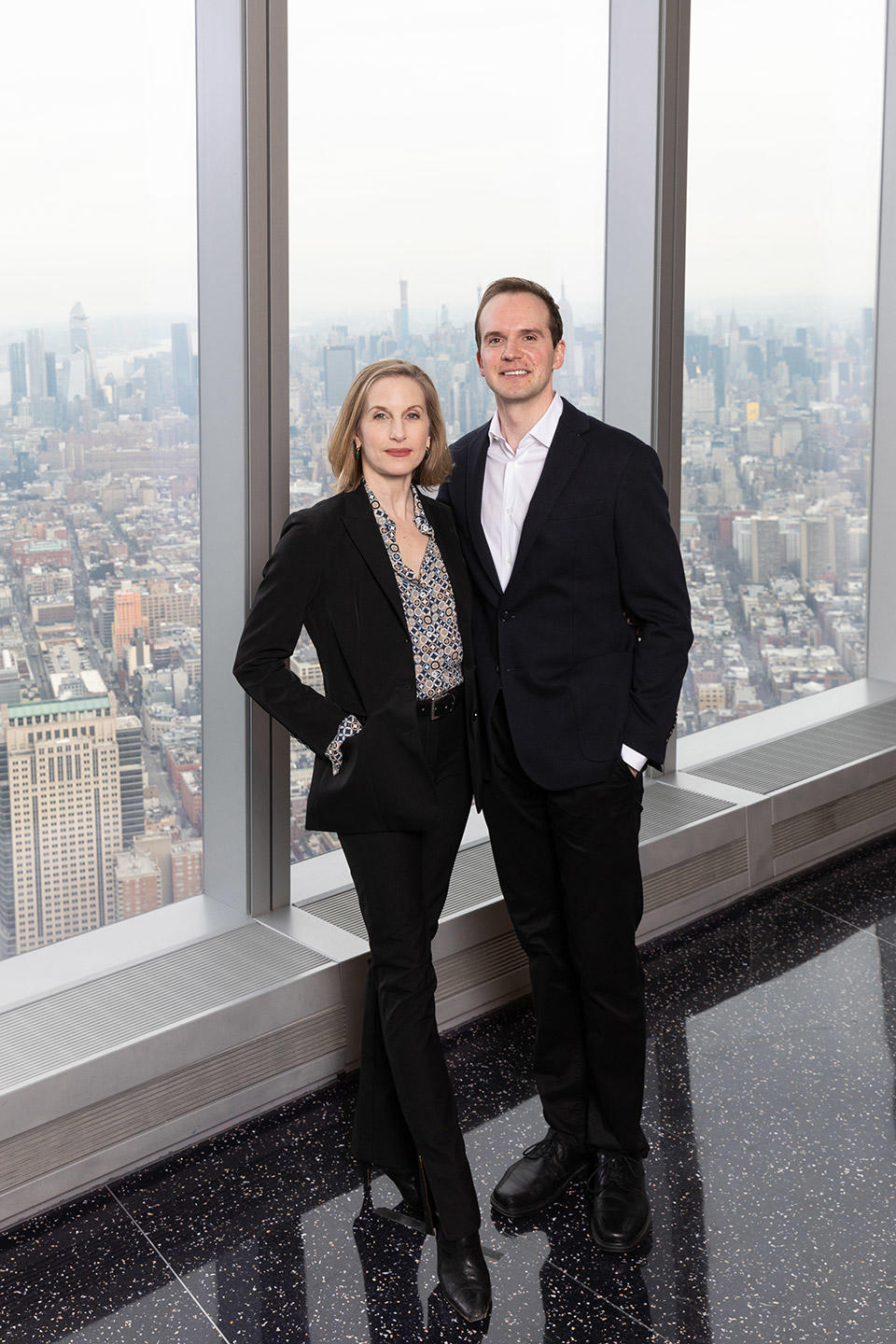 1_Wendy-Whelan-and-Jonathan-Stafford-at-One-World-Observatory-in-New-York-City.-Photo-credit-Christopher-Lane.jpg