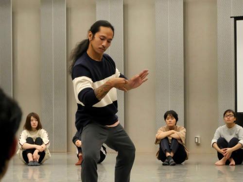 5_インドネシア伝統舞踊ワークショップ まつもと市民芸術館.jpg