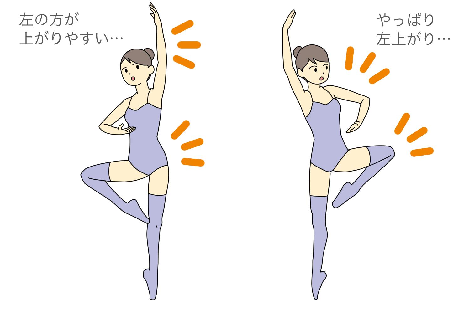 DanceCube61イラスト_001.png