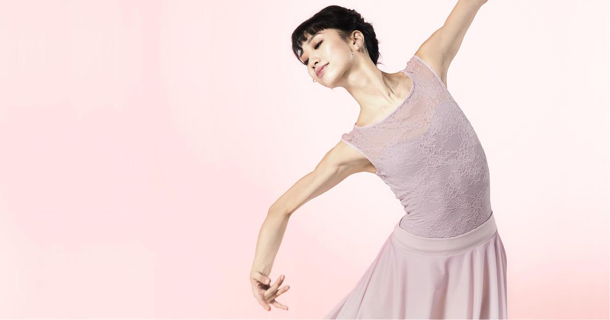 200219_ballet2020ss_3_WEBbanner_yoko.jpg