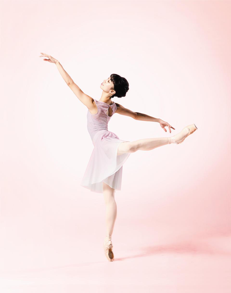 200220_ballet2020ss_3_WEBbanner_tate+.jpg