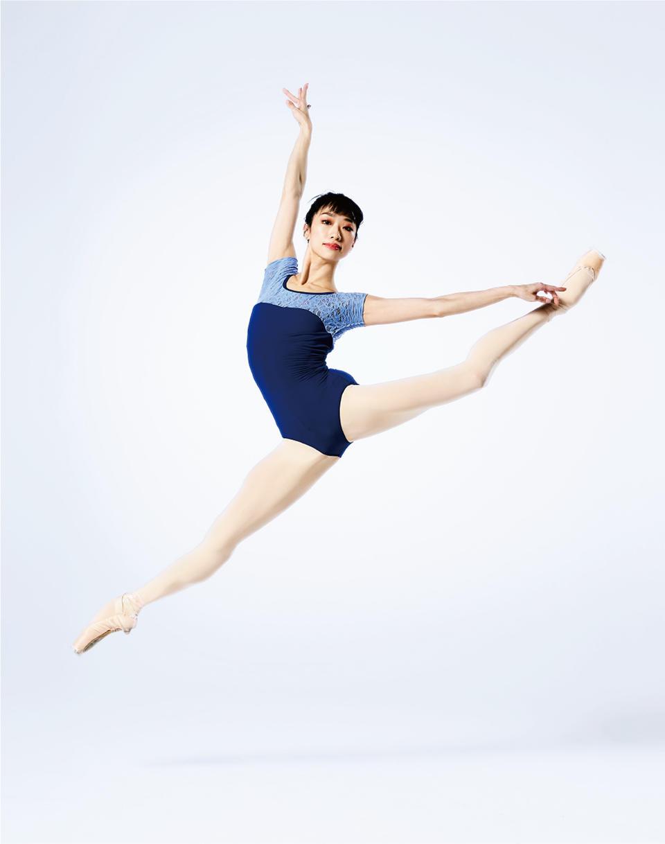 200421_ballet2020ss_5_WEBbanner_tate.jpg