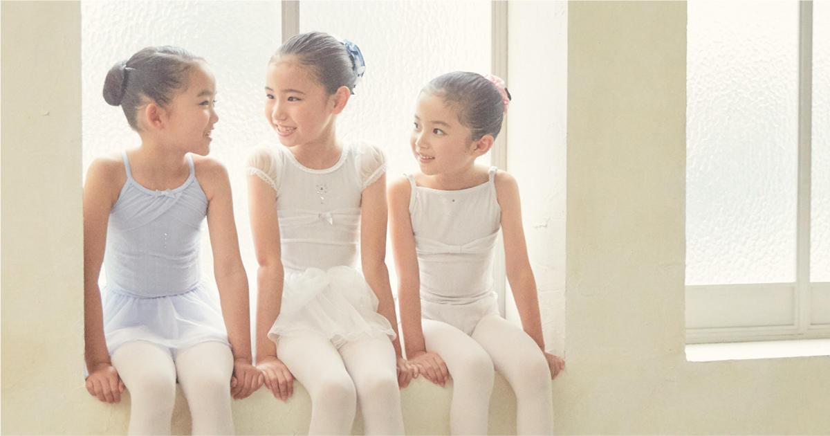 200421_kids2020ss_5_WEBbanner_yoko.jpg