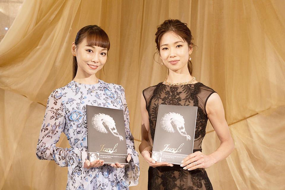 20201220_Jewels-Talk_844A4379_photo_Mariko-Miura.jpg