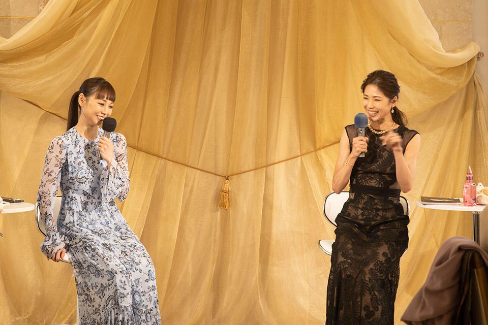 20201220_Jewels-Talk_844A4633_photo_Mariko-Miura.jpg