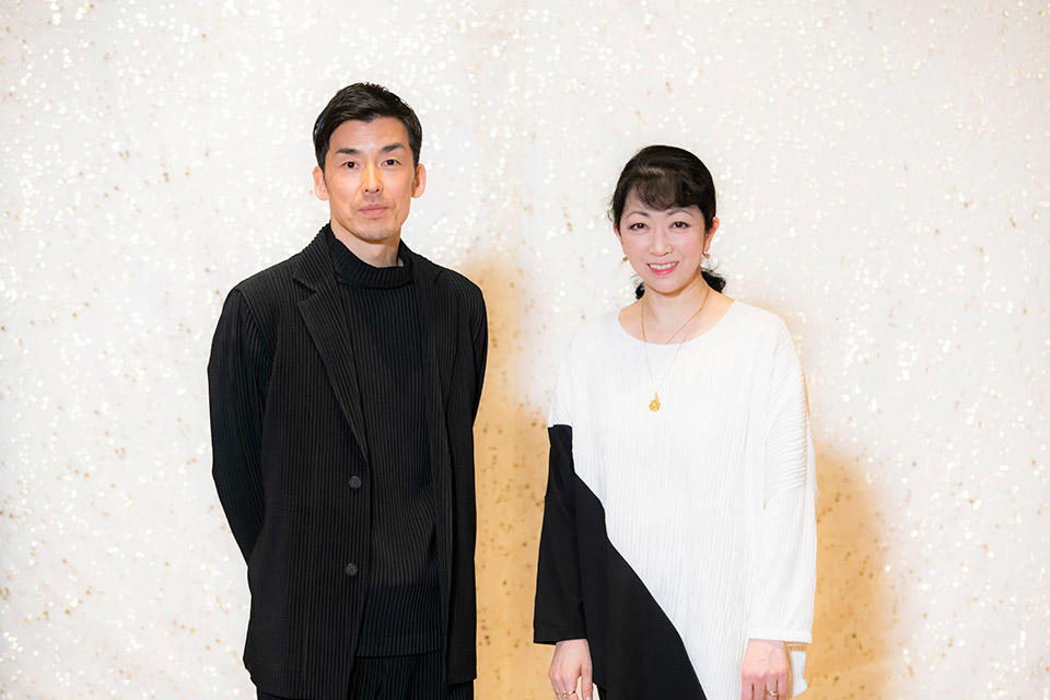 20210308_Press-Conference_Jo-Kanamori_Yukari-Saito_NMP3209_photo_Yuji-Namba.jpg