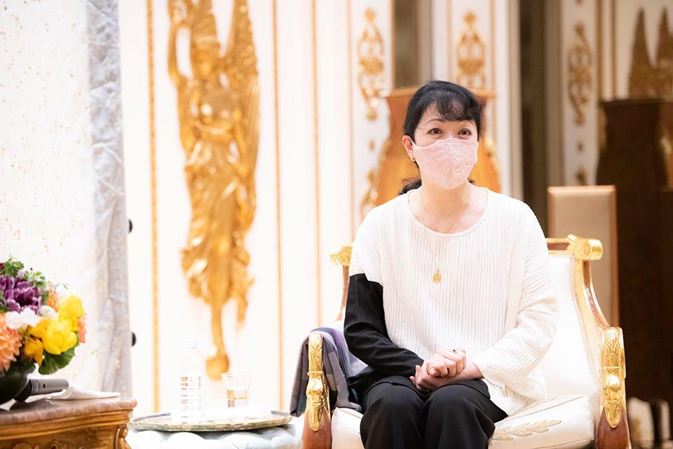 20210308_Press-Conference_Yukari-Saito_NMP3237_photo_Yuji-Namba.jpg