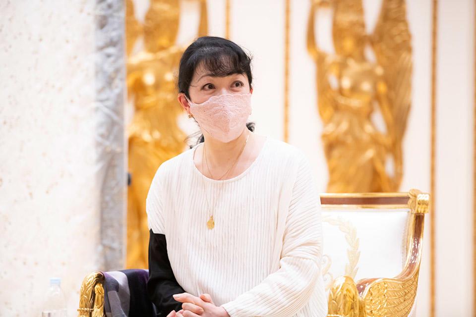 20210308_Press-Conference_Yukari-Saito_NMP3246_photo_Yuji-Namba.jpg
