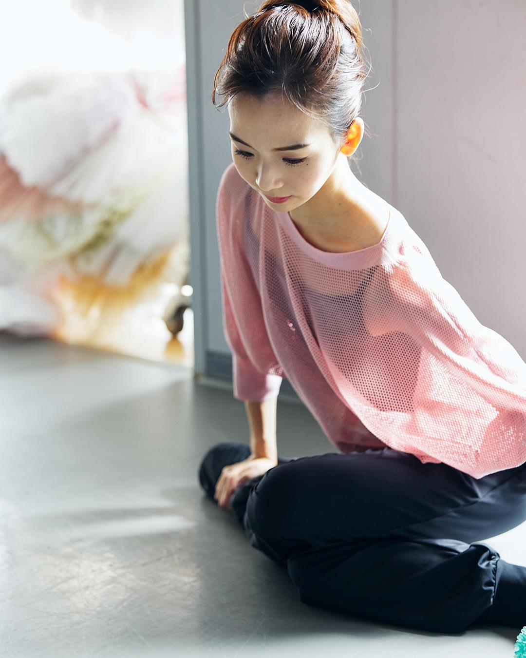 210331_ballet_warmup_8.jpg