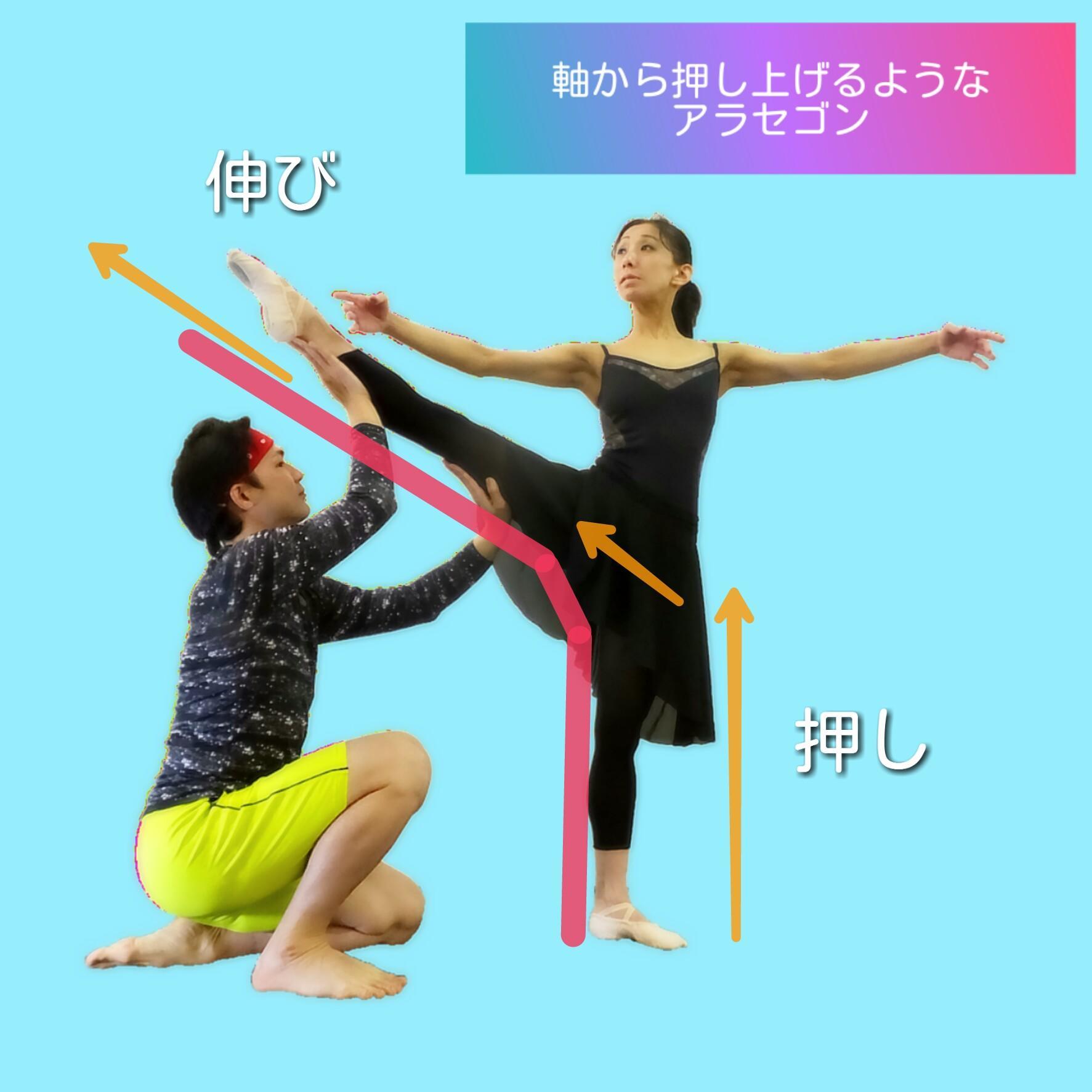 京子の脚を押し上げる.jpg