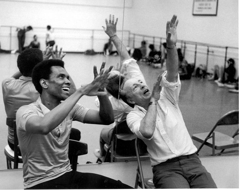 2Arthur-Mitchell-&-George-Balanchine.-Photo-by-Marbeth.jpg