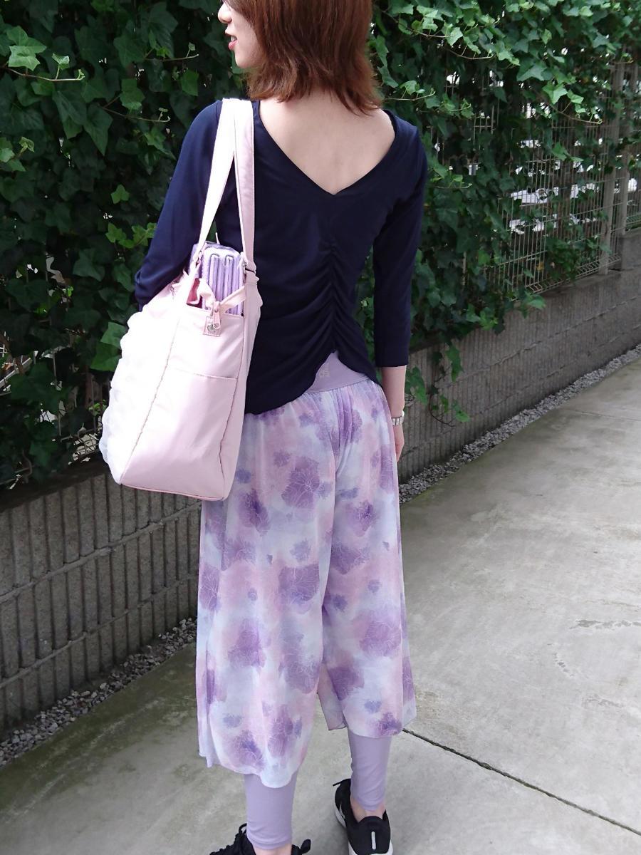 kashiwa_staff_outfit2.jpg