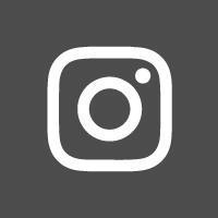 ig_logo_mark_gray.jpg
