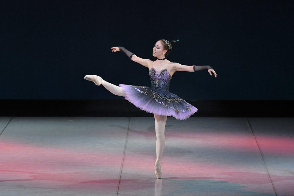 iS-Ballet-2019-Festival-撮影:岡村昌夫(テス大阪)0353.jpg